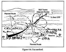 RECONfan method.png