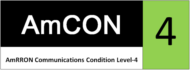 AmCON-4