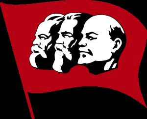 Marx_Engels_Lenin.svg