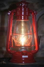 oillamp5.jpeg