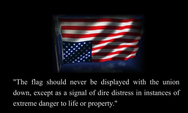 US-flag-upside-down copy.jpg