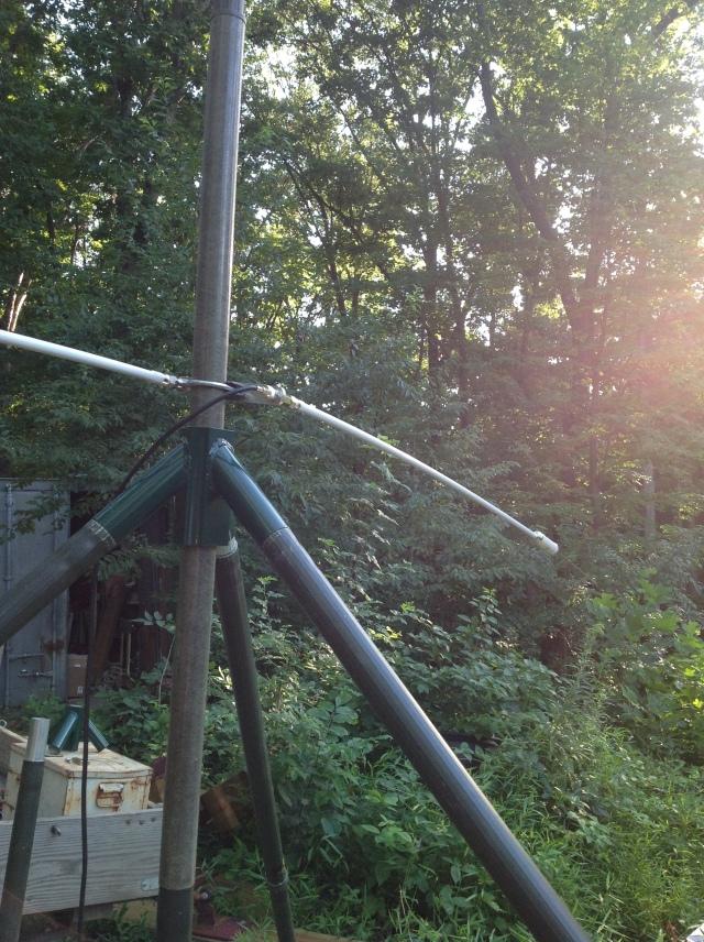 dipole mast.jpg