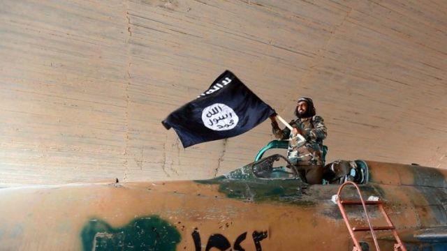 ISIS-MIG