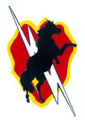 bronco-brigade