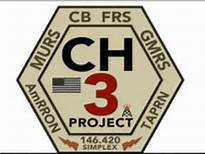 ch3.jpg