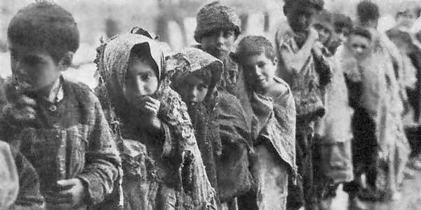 Armenian_genocide_children2.jpg