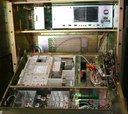 Ge-master-ii-2-uhf-repeater-base-station-photo