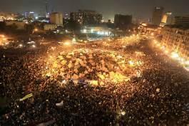 tahrir.jpeg