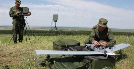 russian drones.jpg
