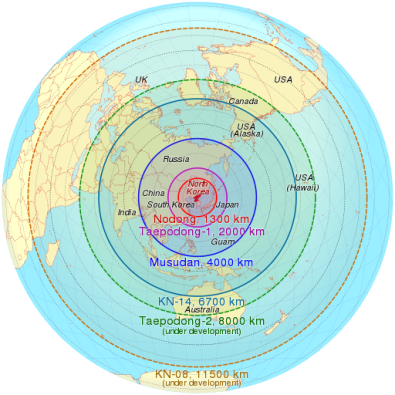 512px-North_Korean_missile_range.svg