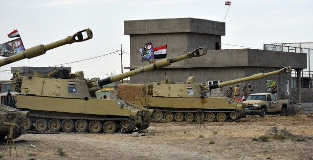 iraqi-army-tanks-fr-afp.jpg