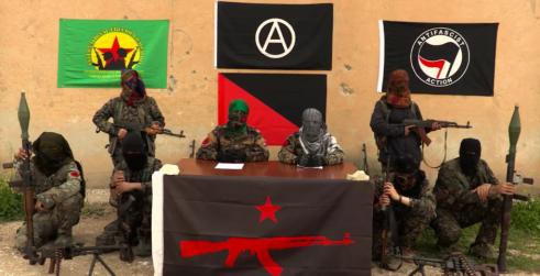antifa-thugs-armed.png