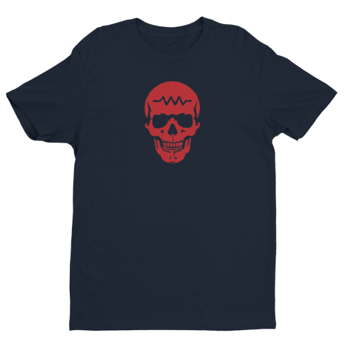 mockup_flat-front_midnight-navy.png