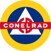conelrad.png