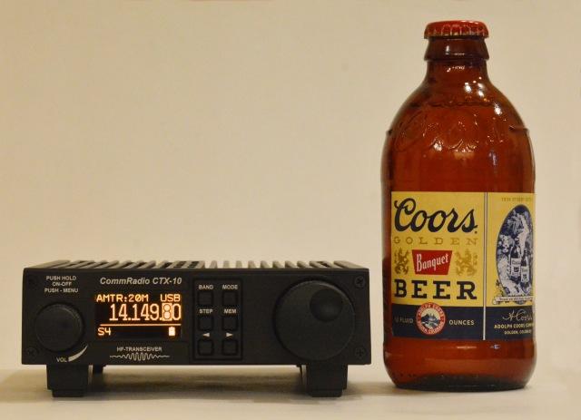 Coors Banquet + CTX-10 RLM_8211.jpg
