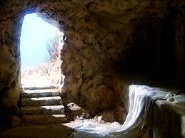 Jesus Tomb.jpg
