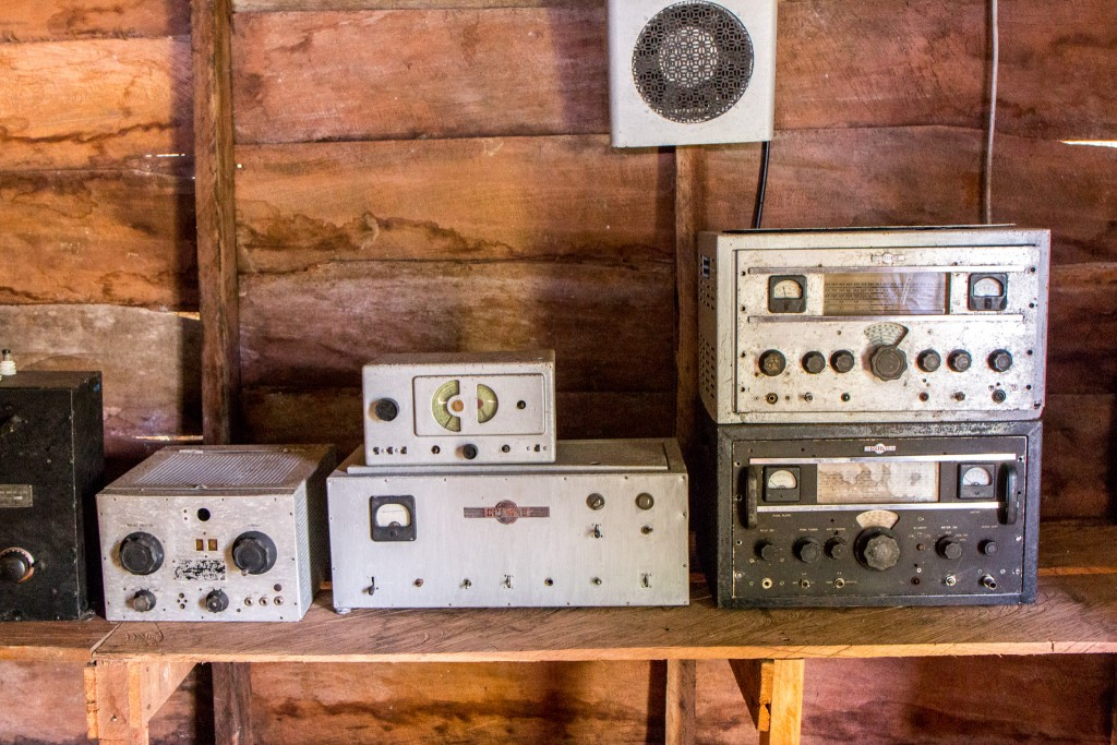 sierra-maestra-radio-rebelde-1024x683.jpg