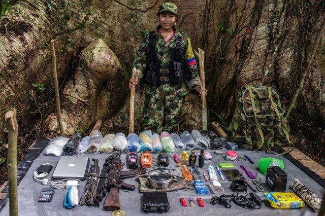 FARC817_3,jpeg.jpg